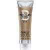 TIGI Bed Head for Men Clean Up borsmentás sampon 250 ml