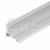 S-light Corner profil LED szalaghoz