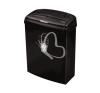 """FELLOWES Iratmegsemmisítő, konfetti, 8 lap, FELLOWES """"Powershred® H-8C"""" iratmegsemmisítő"""