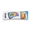 "Nestlé NESTLÉ Gabonapehely-szelet, 25 g, NESTLÉ ""Cini Minis"", fahéjas"