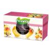"""Pickwick Fekete tea, 20x1,5 g, PICKWICK """"Variációk"""" mangó, citrom, trópusi-és déligyümölcs"""