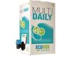 """ECOVER Univerzális tisztítószer koncentrátum, 3 l, ECOVER """"Multi Daily"""""""