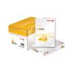 """Xerox Másolópapír, A4, 80 g, XEROX """"Exclusive"""""""