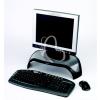 """FELLOWES Monitorállvány, FELLOWES """"Smart Suites™"""""""