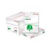 """Xerox Másolópapír, újrahasznosított, A4, 80 g, XEROX """"Recycled"""""""