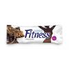 """Nestlé NESTLÉ Gabonapehely-szelet, 23,5 g, NESTLÉ """"Fitness"""", tejcsokoládés"""