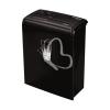 "FELLOWES Iratmegsemmisítő, konfetti, 6 lap, FELLOWES ""Powershred® H-6C"""