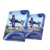 "VICTORIA Másolópapír, A3, 80 g, VICTORIA ""Balance Energy"""