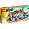 LEGO Pirates-Sakk készlet 40158
