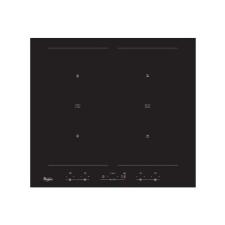 Whirlpool ACM 928/BA főzőlap