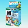 JBL pH Test-Set, 3,0-10,0 (80 mérés)