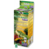 JBL Reptil jungle 15 w/ UV 190 compact izzó trópusi terráriumhoz