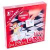Belföldi termék Love memory
