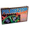 Belföldi termék Polihisztor junior társasjáték