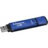 Kingston DataTraveler Vault Privacy 3.0 Anti-Virus 32GB DTVP30AV/32GB