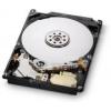 Hitachi 500GB 5400rpm 8MB Travelstar Z5K500 - HTS545050A7E680 - 0J38065