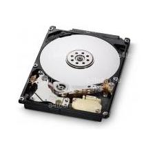 Hitachi 500GB 5400rpm 8MB Travelstar Z5K500 - HTS545050A7E680 - 0J38065 merevlemez