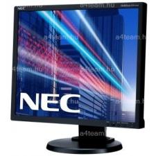 NEC EA193MI monitor