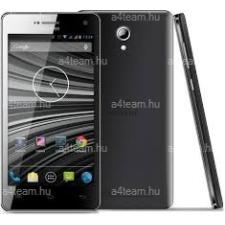 GoClever Insignia 500 mobiltelefon