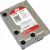 Western Digital Caviar Red 2TB 64MB SATA3 WD20EFRX