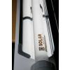 JBL Solar Reflect 55 (590 mm, 28 W T5, 18 W T8)