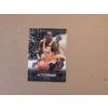 Panini 2012-13 Panini Kobe Anthology #70 Kobe Bryant