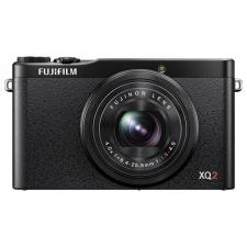 Fuji FinePix X-Q2 digitális fényképező