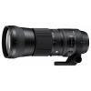 Sigma 150-600mm f/5-6.3 DG OS HSM Sports (Nikon)