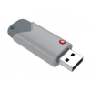 Emtec B100 8Gb USB3.0 Flash Drive