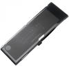 Apple A1382 MacBook Pro 15.4