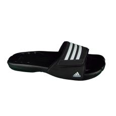 Adidas női papucs Caruva Vario W