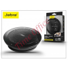 JABRA Speak 510 Bluetooth asztali kihangosító - black