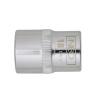 Neo dugókulcs 1/2 31 mm  08-031