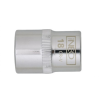 Neo dugókulcs 1/2 24 mm  08-024