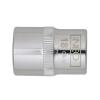 Neo dugókulcs 1/2 14 mm  08-014