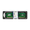 Kingston 8GB 1333MHz DDR3 memória Non-ECC CL9 STD Height 30mm