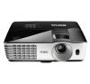 BenQ MW665 projektor