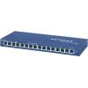 Netgear FS116GE switch