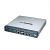 Cisco RV082 router