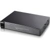 ZyXEL ES1100-16P PoE switch
