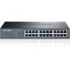 TP-Link TL-SG1024D switch