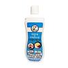Mosó Mami EcoZ Sheavaj-kókuszvaj tusfürdő, 350 ml
