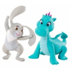Disney Szófia állat barátok 2-es csomag