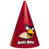 Riethmüller Angry Birds Piros madár parti kalap