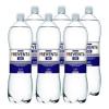 Preventa -105 32%-kal csökkentett deutérium tartalmú Szénsavas víz 6x1,5 liter 9 l