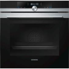 Siemens HB675G0S1 sütő