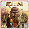 Delta Vision Qin