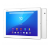Sony Xperia Z4 Tablet Wi-Fi 32GB SGP712 tablet pc