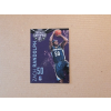 Panini 2014-15 Totally Certified Platinum Purple #5 Zach Randolph
