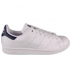 Adidas Originals férfi cipő STAN SMITH